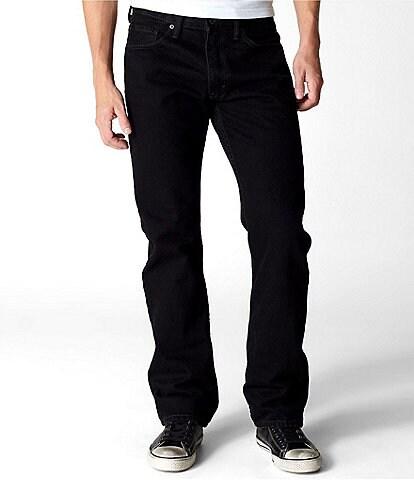 Levi's® 505 Regular-Fit Jeans