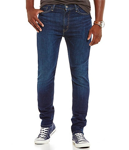 Levi's® 510 Skinny Fit Jeans