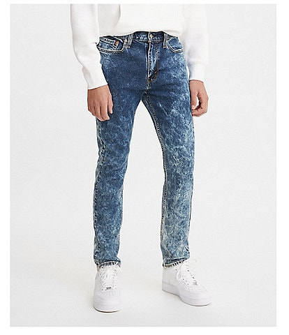 Levi's® 510 Skinny Fit Levi's Flex Jeans