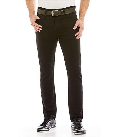 Levi's® 510 Super-Skinny Jeans