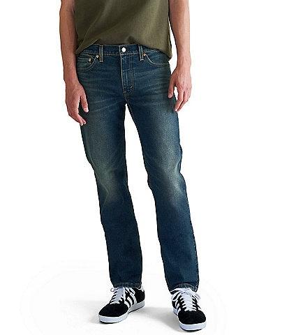 Levi's® 511 Slim-Fit All Seasons Tech™ Jeans