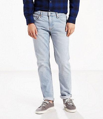 Levi's® 511 Slim-Fit Jeans