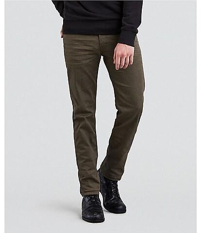 Levi's® 511 Slim-Fit Line 8 Jeans