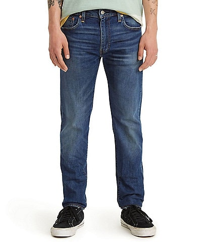 Levi's® 512 Slim Taper Fit Flex Jeans