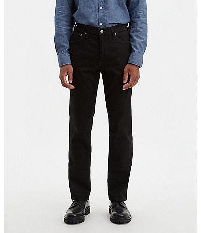 Levi's® 512 Slim Taper Fit Flex Jeans