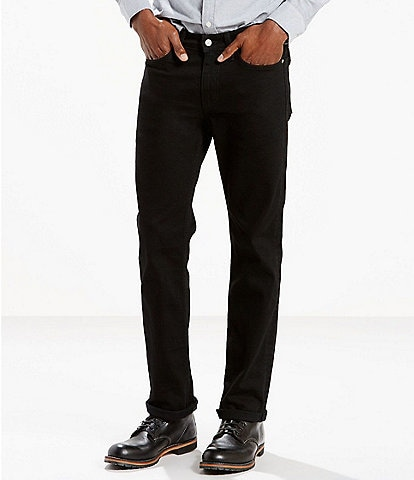 Levi's® 514 Big & Tall Straight-Fit Jeans