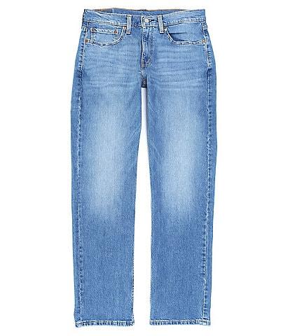Levi's® 514™ Straight Fit Levi's Flex Stretch Jeans