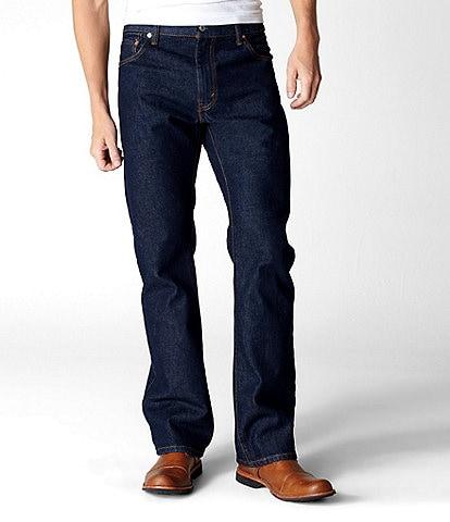 Levi's® 517 Bootcut Jeans
