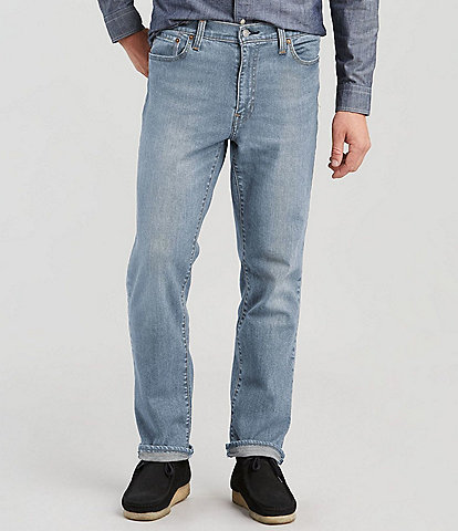 Levi's® 541 Athletic-Fit All Seasons Tech™ Jeans