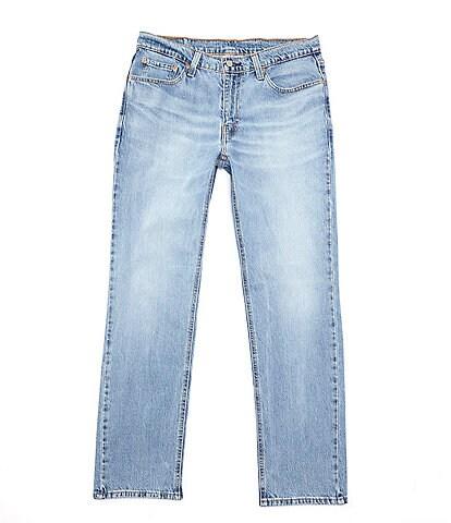 Levi's® 541 Athletic-Fit Jeans