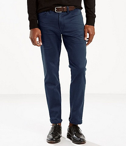 Levi's® 541 Athletic-Fit Rigid Jeans