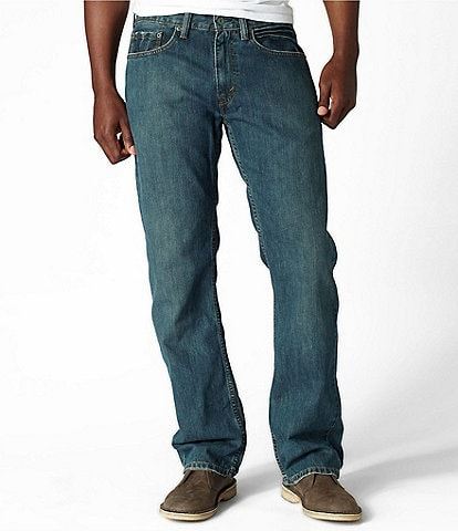 Levi's® 559 Relaxed Straight Jeans
