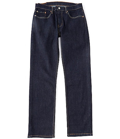 Levi's® 559 Relaxed Straight LEVIS® FLEX Jeans
