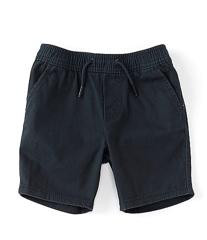 Levi's® Baby Boys 12-24 Months Pull-On Chino Shorts