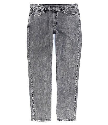 Levi's® Big & Tall 541 Athletic-Fit Stretch Denim Organic Materials Jeans
