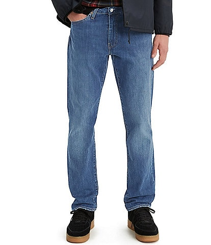 Levi's® Big & Tall 541 Athletic Taper Stretch Jeans