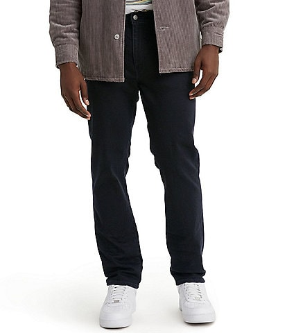 Levi's® Big & Tall 541 Athletic Taper Stretch Jeans