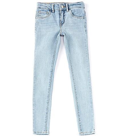 Levi's® Big Girls 7-16 Lana Denim Legging Jeans