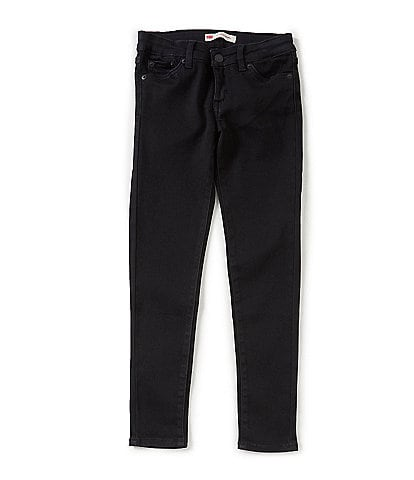 Levi's® Big Girls 7-16 Lana Denim Legging Jeans
