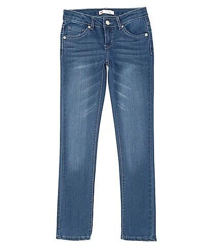 Levi's® Big Girls 7-16 Skinny Jeans