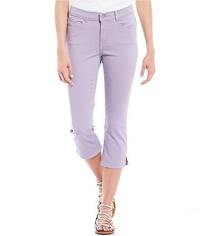 Levi's® CL Capri Jeans