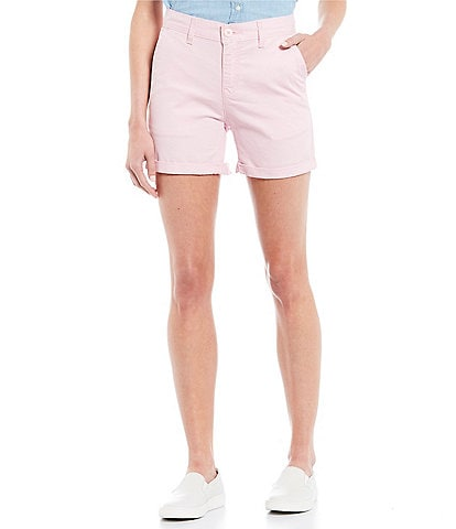 Levi's® Classic Chino Shorts