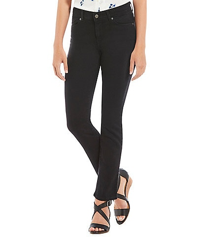 Levi's® Classic Straight Leg Jeans