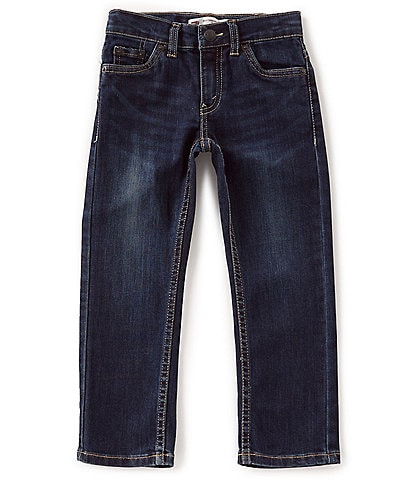 Levi's® Little Boys 4-7X 511 Performance Jeans