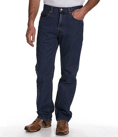 Levi's® Red Tab Big & Tall 505 Regular-Fit Jeans