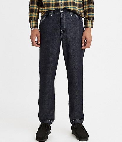 Levi's® Rigid Tapered Carpenter Pants