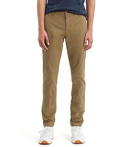 Levi's® Standard Taper Chino Pants
