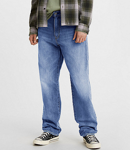 Levi's® Stay Loose Stretch Jeans