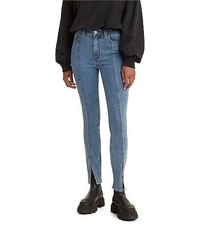 Levi's® Women's 721 High Rise Skinny Jeans