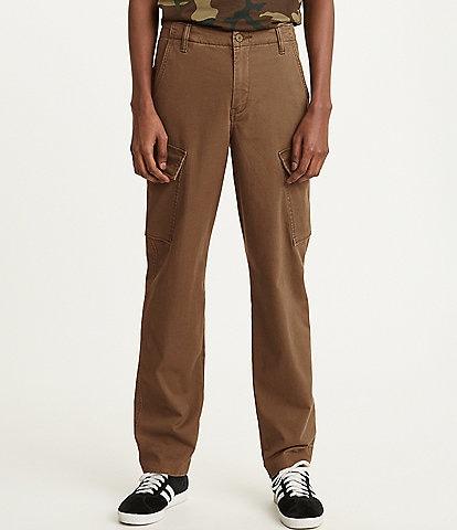 Levi's® XX Tapered Cargo Pants