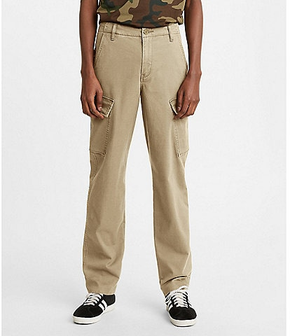 Levi's® XX Tapered Cargo Pants