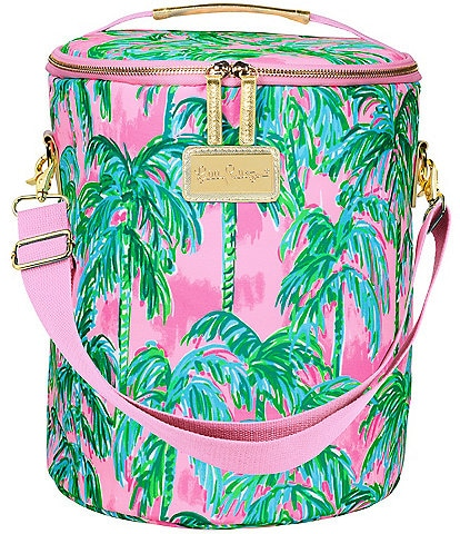 Lilly Pulitzer Suite Views Beach Cooler