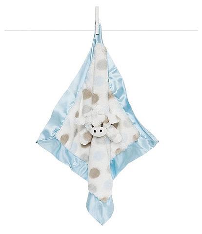 Little Giraffe Little G Blanky Toy
