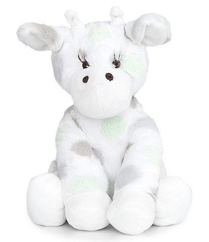 Little Giraffe Little G™ Plush Toy