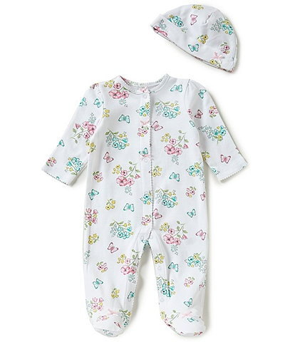 865f925954fa Little Me Baby Girl Clothing