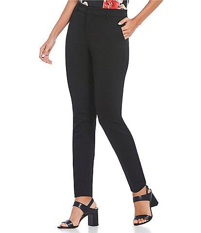 Liverpool Jeans Company Kelsey Slim Leg Ponte Trouser