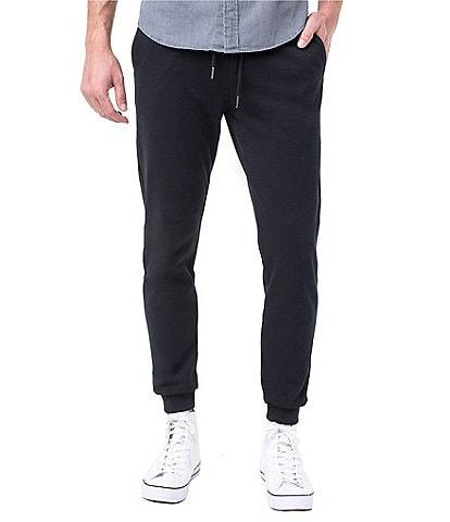 Liverpool Jeans Company Mercer Knit Jogger