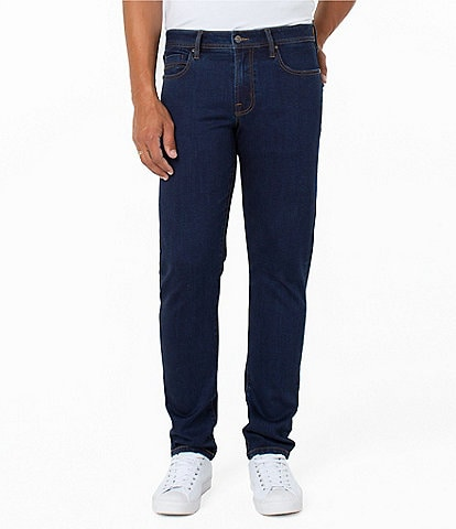 Liverpool Jeans Company Regent Verdant Relaxed Straight Eco Jeans