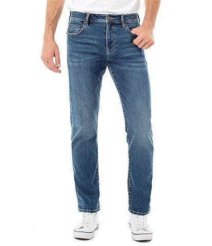 Liverpool Jeans Company Regent Vista Relaxed Straight Jeans
