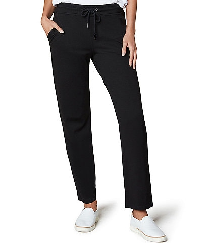 Liverpool Jeans Company Stretch Knit Twill Pants