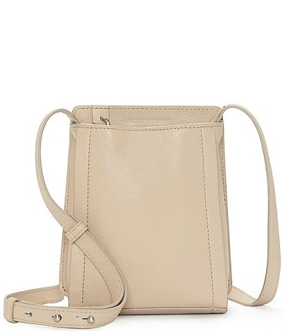 Lucky Brand Wilo Crossbody Bag