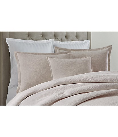 Luxury Hotel Clarendon Comforter Mini Set