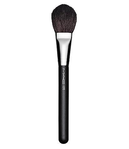 MAC 127 Synthetic Split Fibre Face Brush