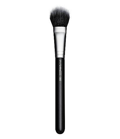 MAC 159 Synthetic Duo Fibre Blush Brush