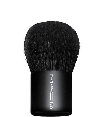 MAC 182S Synthetic Buffer Brush