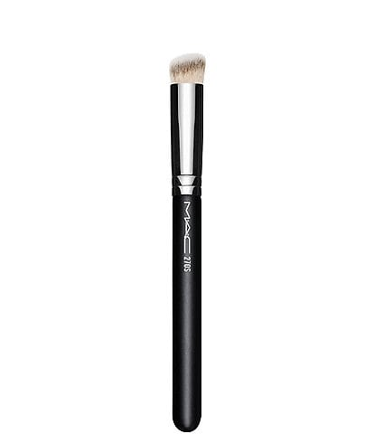 MAC 270 Synthetic Concealer Brush